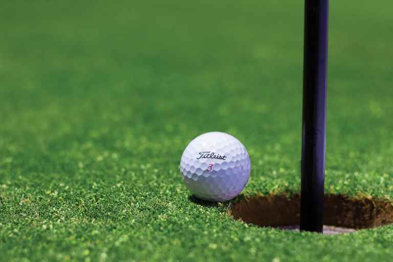 Tips to Enhance Your Golfing Skills